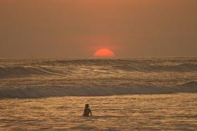 costarica03_thumb