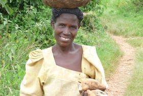uganda03_thumb