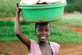 uganda04_thumb