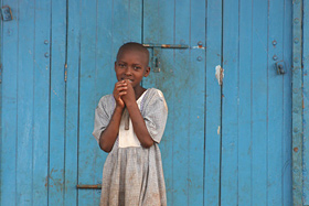 uganda09_thumb
